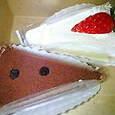Xmas_cake_01
