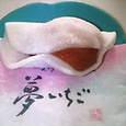 Yume_ichigo_takoman