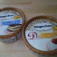 Haagendaze_dolce