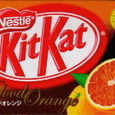 Kitkat_bloodorange