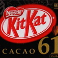 Kitkat_cacao60