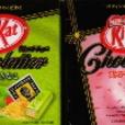 Kitkat_chocolatier