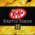 Kitkat_exotic_tokyo