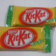 Kitkat_mango