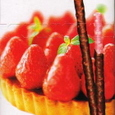 Koeda_aux_fraises