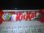 Big_kitkat