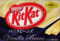 Kitkat_vanilla_beans