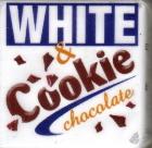 Tirol_whitecookie