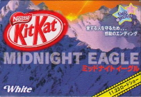 Kitkat_midnight_eagle