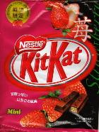 Kitkat_ichigo_mini