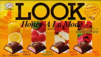 Look_honey_a_la_mode