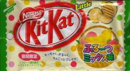Kitkat_mix