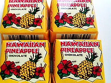 Hawaiian_pineapple