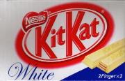 Kitkat_white