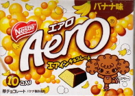 Aero_banana_1