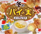 Huyu_no_pie_no_mi