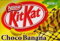 Kitkat_chocobanana