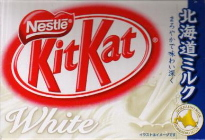 Kitkat_hokkaido_milk