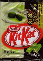 Kitkat_kosian_macha