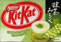 Kitkat_machamilk