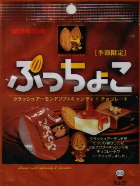 Pucchoco