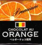 Tirol_chocolat_au_orange